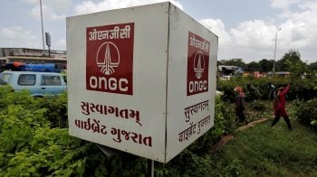 Stock 360: Here's why ONGC is up 25% in November