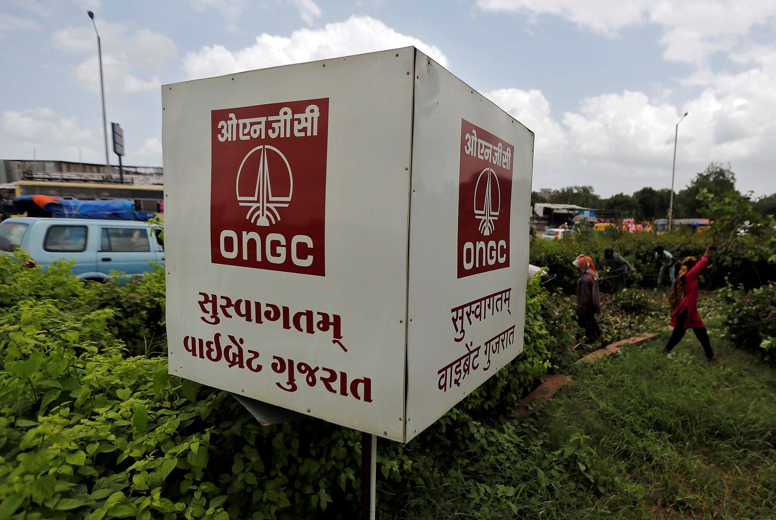 ONGC : The recent rise in crude oil prices and the expectations of further uptrend is not fully reflected in the current valuations of ONGC. Its average capex per annum has been in the range of Rs 30,000 to Rs 32,000 crore. The company's acquisition of a majority stake in HPCL is a defining move - one that significantly transforms its downstream portfolio. Still, the stock been experiencing a decline in production in its mature fields over the recent past, which may prove to be a headwind.