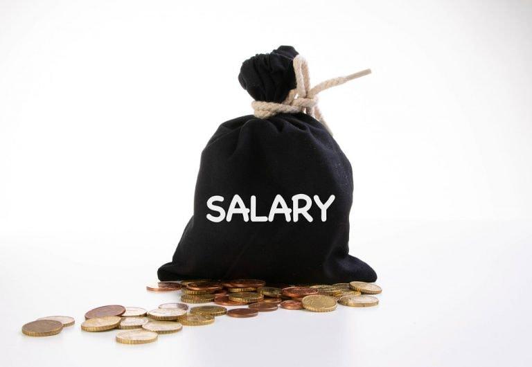 Intex says won't pay staff salaries for April - cnbctv18.com