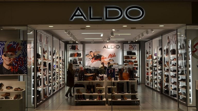 Footwear retail chain Aldo files for bankruptcy; no impact on India ops