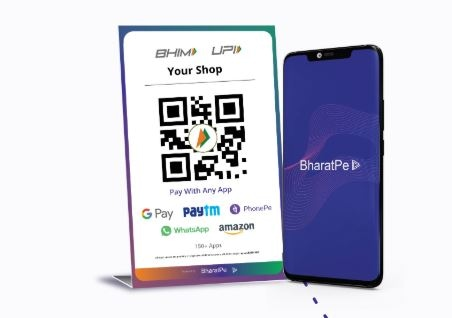 BharatPe acquires loyalty platform PAYBACK, aims to expand merchant base to 20 million by 2023
