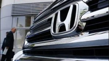 Honda Cars launches virtual showrooms to enhance ease of buying