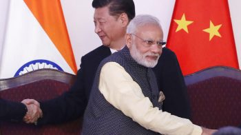 Explained: What's behind latest India-China border tension