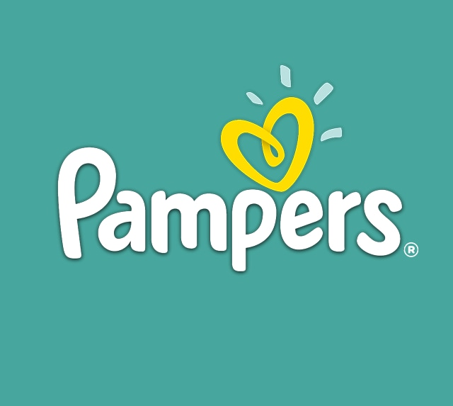 Storyboard: Noticeboard showcases Pampers' heart-warming film #WelcomeToTheWorld
