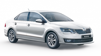 Would encourage people to take test drives, says Skoda Auto India as it brings new cars