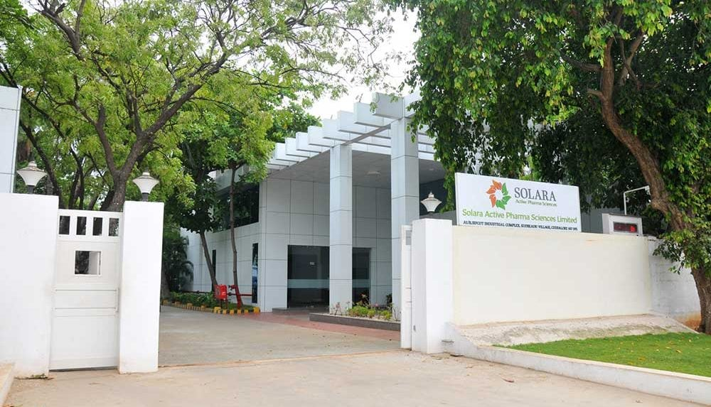 Solara Active's Q4 numbers disappoint; stock plunges 12%