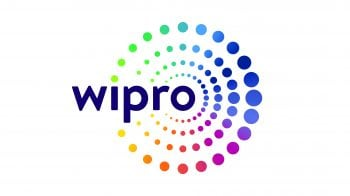 Wipro: Aim to keep margin within narrow band; no change in buyback policy