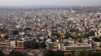 World's best 100 cities for 2021 have only one Indian city; here are the top 10