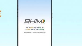 NPCI denies data breach of BHIM mobile app