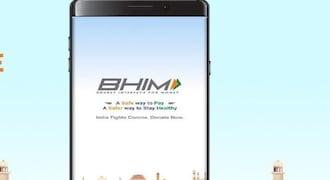 NPCI denies data breach of BHIM mobile app