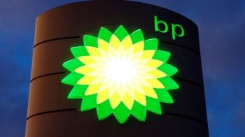 BP to cut dividends as it prepares for fossil fuel decline