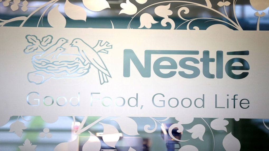 Nestle India falls over 2% on disappointing June quarter earnings