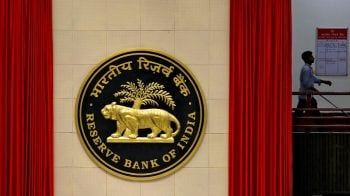 RBI board approves Rs 57,128 crore dividend to government