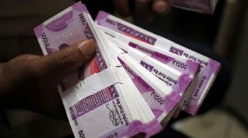 Rupee settles 16 paise lower at 73.87 against US dollar