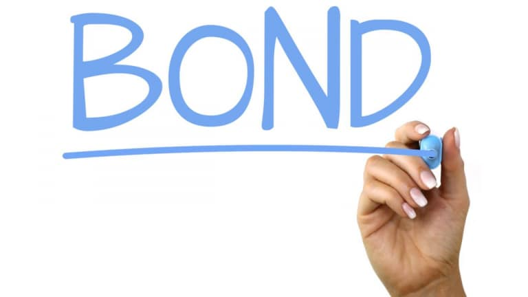 <p><strong>VIEW: Should government be thinking of a Corona bond to fund fiscal deficit?</strong></p>