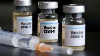 Explained: Development timeline for a COVID-19 vaccine, whose hopes have triggered a stock run