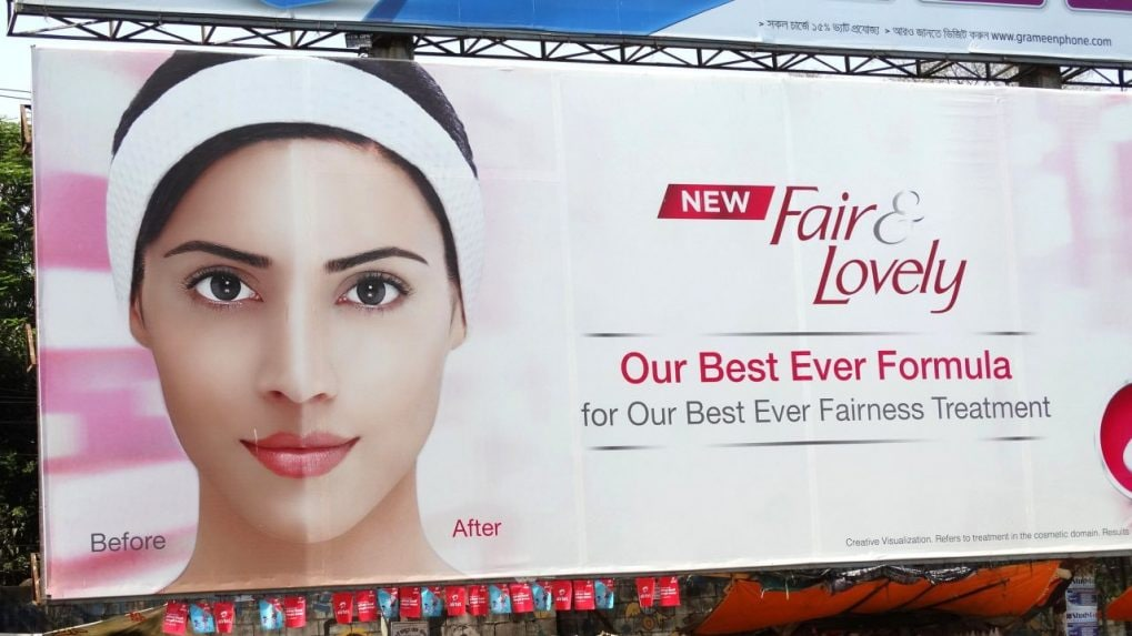 HUL drops 'fair' from Fair & Lovely, here's what it means according to experts