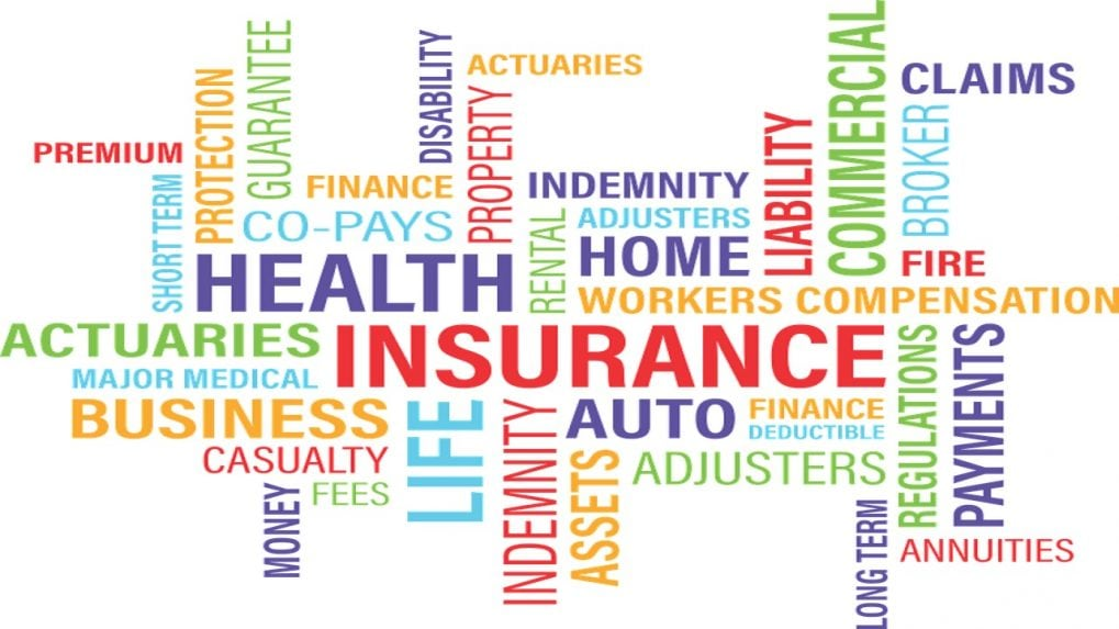 Check out how ICICI Lombard, SBI General, other non-life insurers fared in Sep