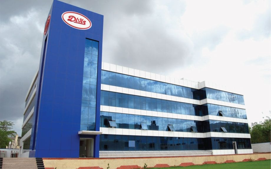 Divi's Labs shares jump 4% to hit new high on strong Q4