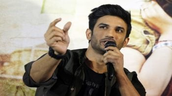Sushant Singh Rajput death case: Nod for CBI probe comes as a shocker for Thackeray govt