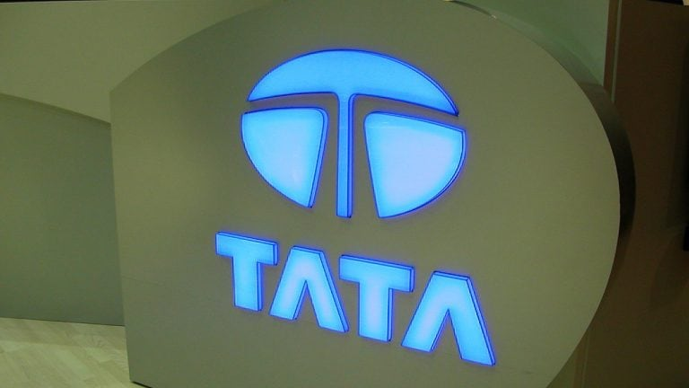 COVID-19 impact: Top brass at Tata Sons, Tata group companies to take 15-20% pay cut