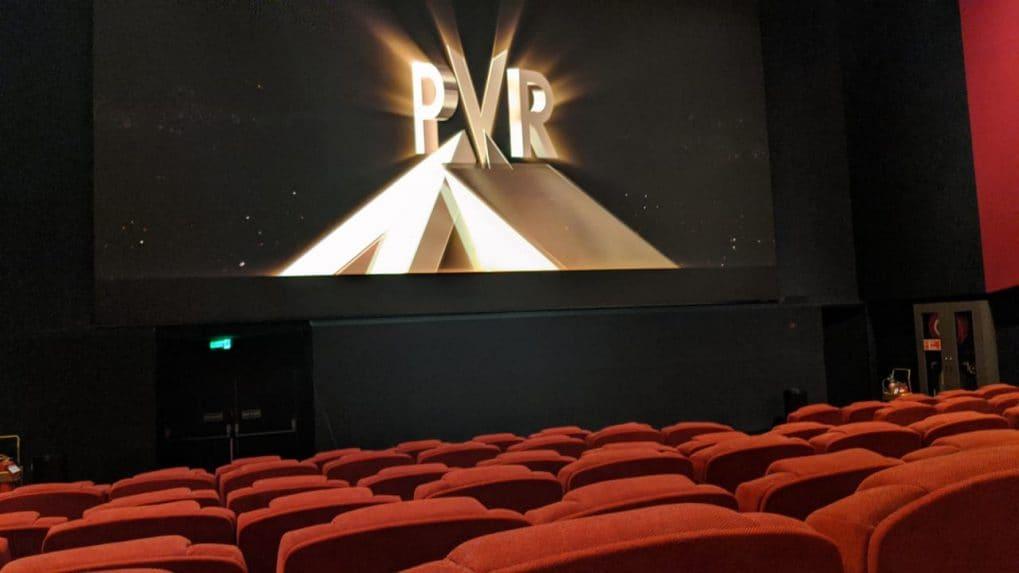 PVR opens a new 6-screen property in Mysuru