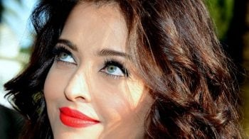 Aishwarya Rai Bachchan, daughter test positive for COVID-19