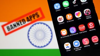 China demands India rescind app ban amid border tension