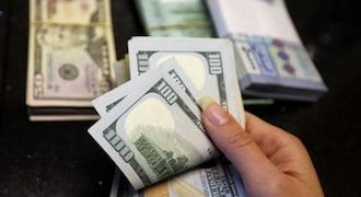 New Development Bank to invest $100 million in NIIF Fund of Funds