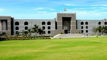 Gujarat HC's ruling on anti-profiteering proceedings puts question mark on power of national authorities