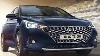 Overdrive | Comparison Test: Hyundai Verna 1.0 Turbo vs Skoda Rapid 1.0 TSI