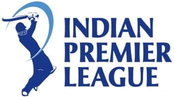 IPL 2020: Vivo likely to quit as title sponsor amid Indo-China diplomatic tensions