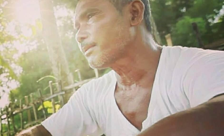 As Assam battles flood and erosion, India's Forest Man Jadav Payeng seeks govt help to protect Molai woods
