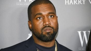 Kanye West announces 2020 US presidential run, receives Elon Musk's endorsement