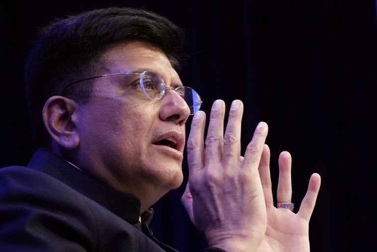 Railways to reopen suburban services in Mumbai with 204 additional services, says Goyal