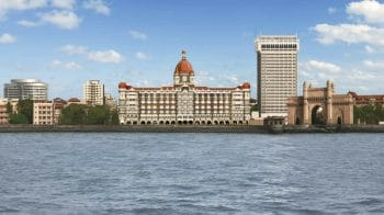 Customers can be assured that a room has been rested for 48-72 hours, says Taj Mahal Palace Hotel