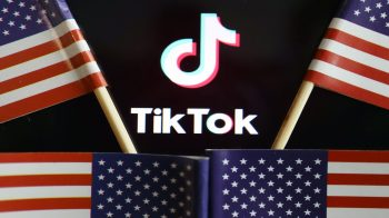 TikTok filed a complaint against Trump administration to block US ban: Report