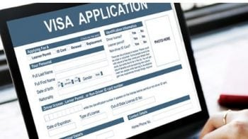 VFS Global to begin limited operations at select visa application centres