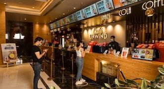 Maharashtra government allows cinema halls, theaters to operate at 50% capacity