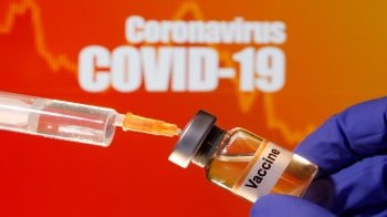 Novavax signs COVID-19 vaccine supply deal with India's Serum Institute