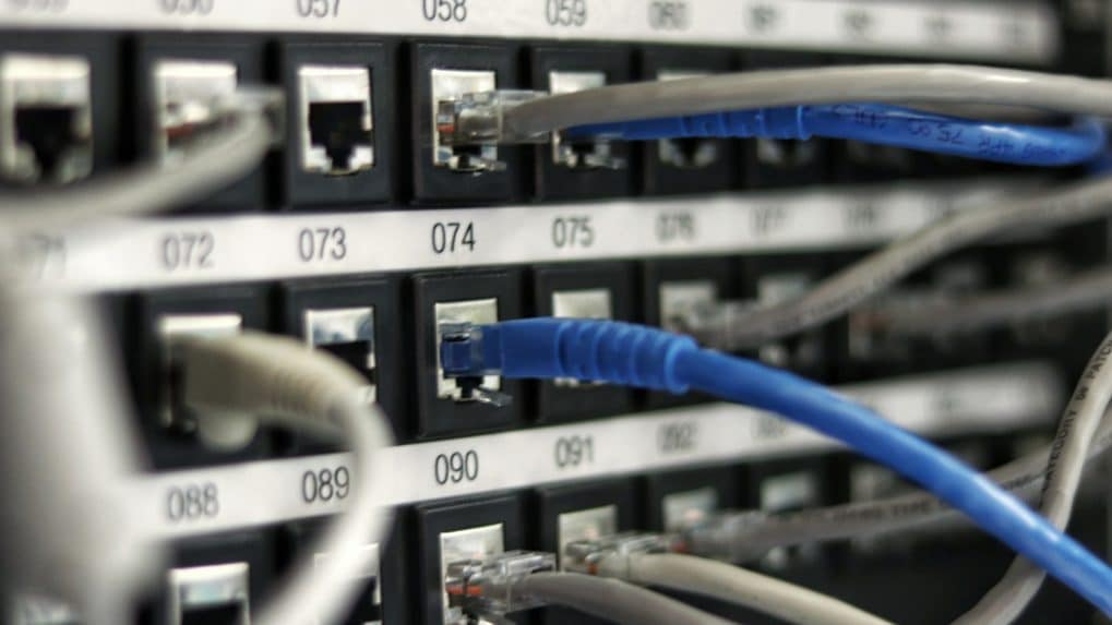 Data centre businesses witness high investor interest as digital services grow rapidly