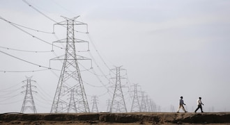 Power ministry's new framework to lower electricity prices