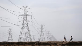 Tata Power buzzing: Demand set to increase, says CEO Praveer Sinha