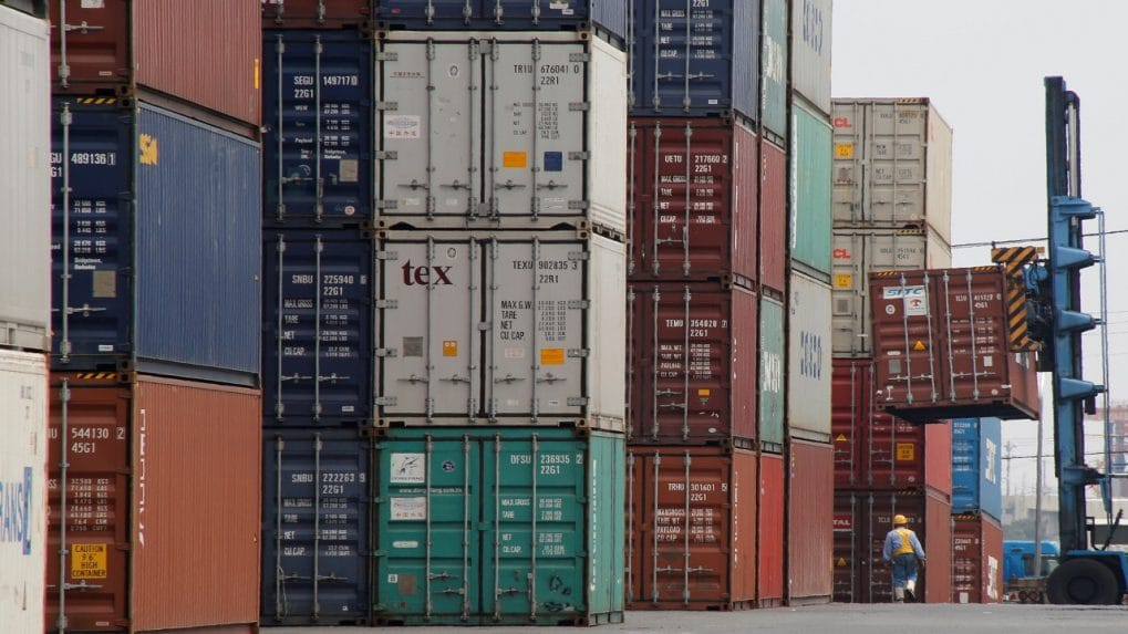 Logistics players expect working capital package in Budget