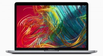 Apple launches faster chips, MacBook Pro laptops, Airpods at October event