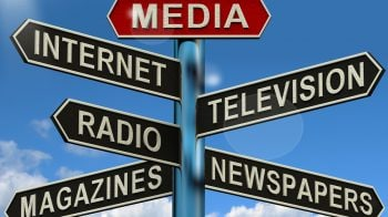 Advertisement dependency a bane for media & entertainment industry: FICCI Frames