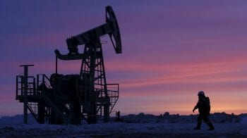 Oil falls after surprise rise in US crude inventories