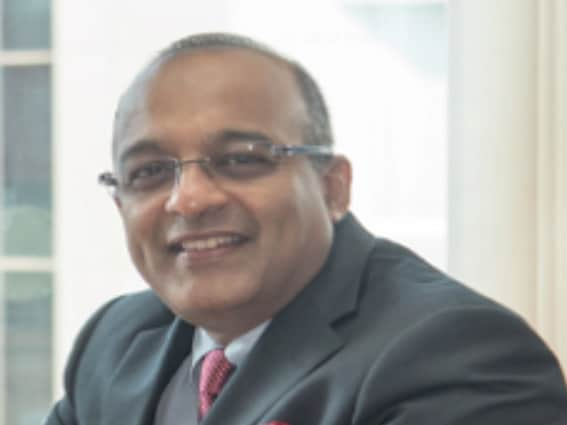 <p><strong>Sashidhar Jagdishan to be the new CEO of HDC Bank: Here's a look at his career</strong></p>