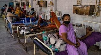 Coronavirus news highlights: COVID-19 in Vatican as 4 Swiss Guards test positive; Kerala's tally inching towards 3 lakh mark