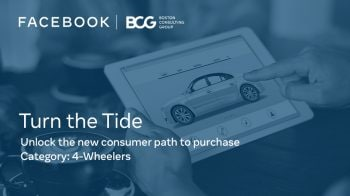 One in four consumers will consider buying a car online post COVID: Facebook-BCG report